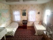 Продажа дома, Андогский, Череповецкий район, - Фото 2