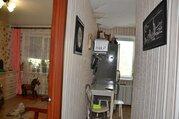 Породам однокомнатнуюна Зелинского - Фото 3