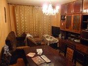 Продажа 3х комнатной квартиры в городе Озеры Московской области - Фото 4