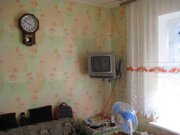 1 ком.кв.Днепропетровская/Солнечный9/10п - Фото 2
