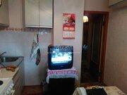 Олег. Сдам на длительный срок прекрасную однокомнатную квартиру. Сдае - Фото 4