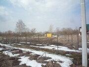 Земельный участок в пос. Мельчевка 9 соток - Фото 3