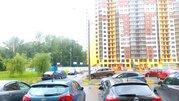 Предлагаю 3-х комн.кв-ру в Химках Левый берег, ул.Совхозная,11 - Фото 1