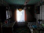 Продажа дома, Пристань 2-я, Мариинский район, Ул. Магистральная - Фото 5