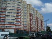 Красково, ул. к.Маркса, д. 61 - Фото 1