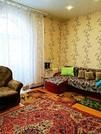 Квартира 22 кв.м. Баррикад 145/14