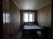 3-х комн.квартира в Томилино - Фото 3