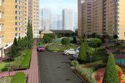 Продается 1 комнатная квартира, Купить квартиру в новостройке от застройщика в Железнодорожном, ID объекта - 320319784 - Фото 5
