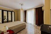 Квартиры в Турции, Аланья, Купить квартиру Аланья, Турция по недорогой цене, ID объекта - 312150632 - Фото 13