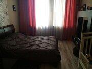 3-х комнатная кв. на ул. Алабяна, м. Сокол - Фото 5