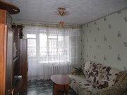 3 комнатная квартира по Проспекту Победы - Фото 2