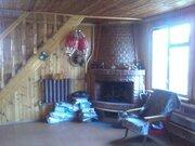 Продается дом в д. Бездедово - Фото 3