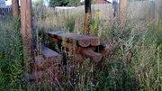 Добротный дом в Поварово с баней - Фото 2