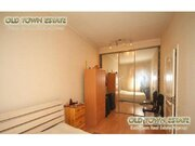 178 000 €, Продажа квартиры, Купить квартиру Рига, Латвия по недорогой цене, ID объекта - 313154153 - Фото 4