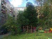 Квартира рядом с метро Динамо - Фото 1