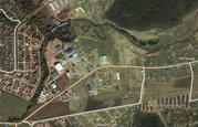 74 сот с коммуникациями в технопарке в 12 км по Егорьевскому шоссе - Фото 3