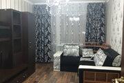 4-х комнатная квартира г. Симферополь - Фото 1