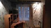 Снять двухкомнатную квартиру в воронеже - Фото 4