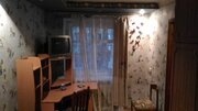 Снять двухкомнатную квартиру в воронеже, чайковского,43м,15тр - Фото 4