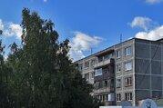 Сдается комната Ивантеевка - Фото 1