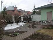 Киевское ш. 15 км от МКАД, Писково, Коттедж 300 кв. м - Фото 4
