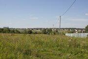 Земельный участок 20 соток, ПМЖ. - Фото 2