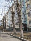 2 комн. квартиру ул. Кутузова, дом 14 - Фото 5