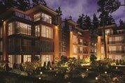 Продажа квартиры, Купить квартиру Юрмала, Латвия по недорогой цене, ID объекта - 313155125 - Фото 4
