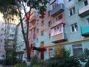 Продам квартиру рядом с центральной площадью г. Кольчугино