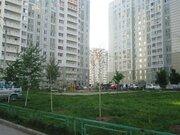 2-к.квартира Генерала Смирнова 16 - Фото 3
