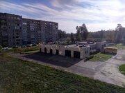 Продажа квартиры, Сибирский, Кедровая, Первомайский район - Фото 2