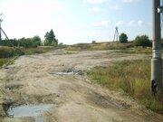 257 соток на Новорязанском шоссе - Фото 5
