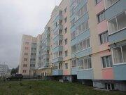 Однокомнатная квартира в новостройке в лучшем р-не города - Фото 2