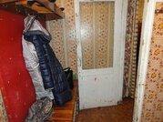 Двухкомнатная квартира недорого - Фото 3