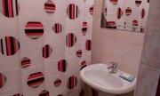 1 комнатная квартира на сутки в Оренбурге недорого - Фото 3
