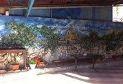 Продам 1 ком. в Адлере в 150 метрах от моря с ремонтом - Фото 2