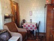 Недорогая 1-комнатная квартира в центре горда - Фото 3