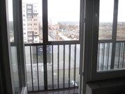 Продаю 3-комнатную квартиру в новом доме на ул. Захарова - Фото 4