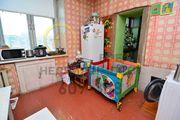 Продажа квартиры, Новокузнецк, Ул. Свердлова - Фото 1