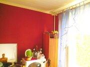 2-х комнатная квартира с хорошим ремонтом. - Фото 4