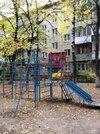 """В г.Щёлково, 8 Марта 19 """"А"""", 3-х комн. квартира 63м, балкон. - Фото 1"""