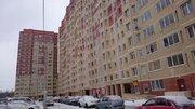 Продажа двухкомнатной квартиры мкр.Финский - Фото 1