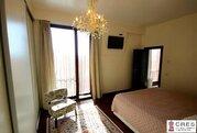 245 000 €, Шикарная квартира в Риге, Купить квартиру Рига, Латвия по недорогой цене, ID объекта - 314455522 - Фото 8