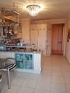 Продажа 2-х комн. квартиры в Южном Бутово - Фото 3