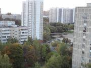 2- комнатная квартира м. Коньково - Фото 3