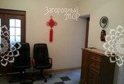 Продам дом, Новорязанское шоссе, 7 км от МКАД - Фото 4