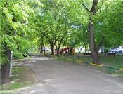 2к квартира Бабушкинская - Фото 2