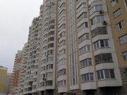 Солнцево-Парк Трехкомнатная квартира Петлякова 5 - Фото 2
