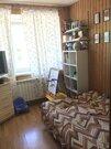 Продажа 3-х к.кв. Королев, ул.Советская, 32 - Фото 4