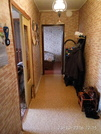 2 к.кв. г. Лыткарино, Квартал 1, д.1 - Фото 4